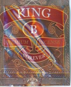 King_B