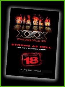 diablo_xxx_strong_as_hell