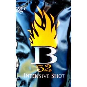 b52-2g