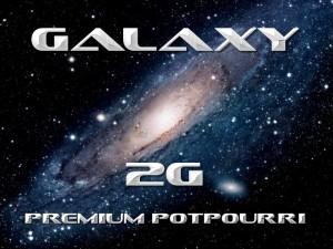Raeuchermischung Galaxy-2-g