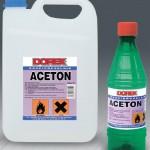 24_rozpuszczalnik_aceton_