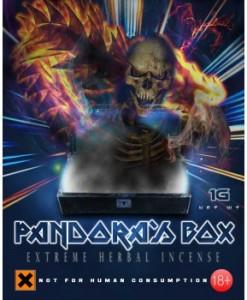 pandora-s-box-extreme-herbal-incense-1g