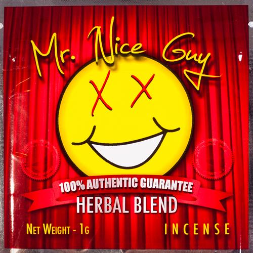 mr-nice-guy-herbal-incense-original