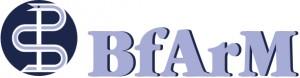 bfarm