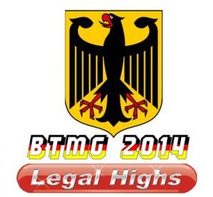 BtmG 2014