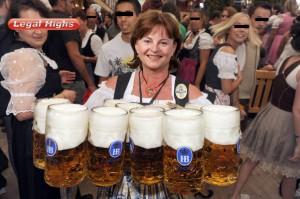 Marlene_Mortler_Drogenbeauftragte Bier