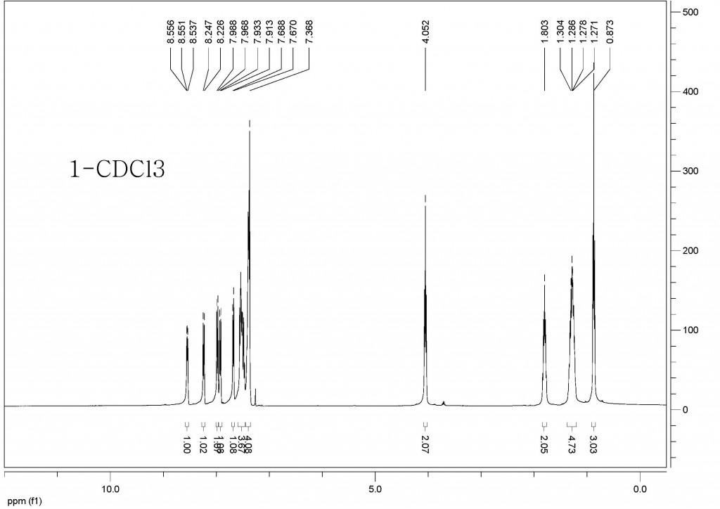 jwh018-NMR