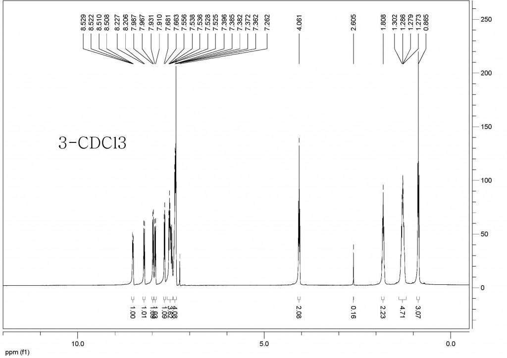 jwh182-NMR