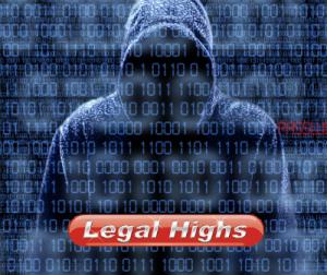 LH Datenschutz