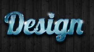 LH design