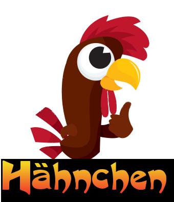 haehnchen