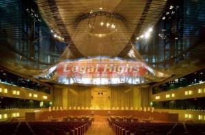 EU Gerichtshof