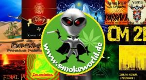 smokeworld banner