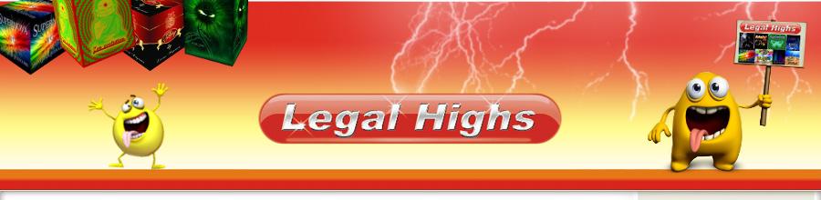 Legal Highs header monster