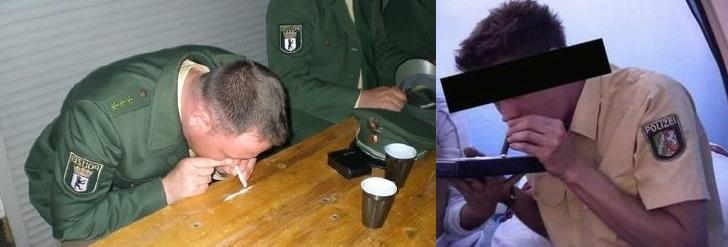 polizei-kokst2