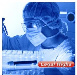 legal highs Labor