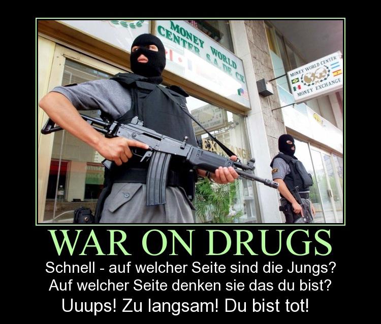 war-on-drugs-tot
