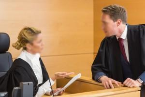 Gerichtsverhandlung Raeuchermischungen