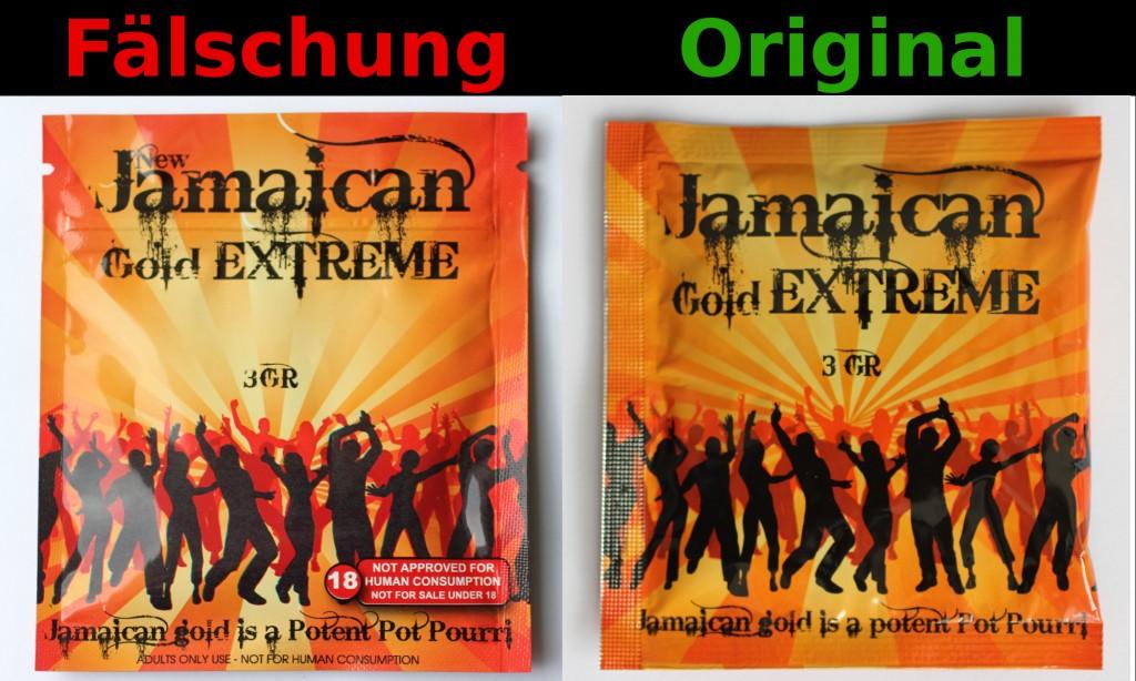 original-fake-jamaican-gold-extreme