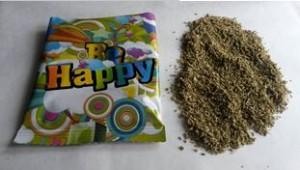beHappy trials