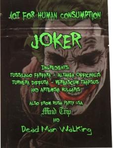 joker-backside