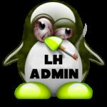 legalhighs_admin