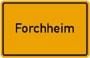 Forchheim.dl
