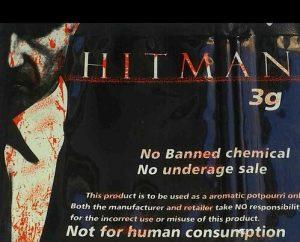 Hitman_3g_Raeuchermischnung_Kraeutermischung_Legal_Highs_ml