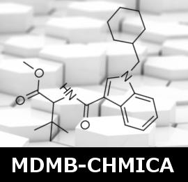 MDMB-CHMICA