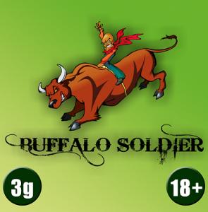 buffalo_soldier-3g_1