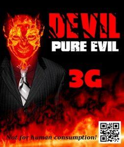 devil-test2