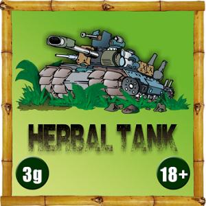 herbal_tank_3g_1