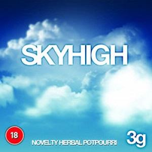 skyhigh-3g-60x60-smaller1_1