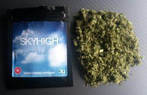 skyhighfront