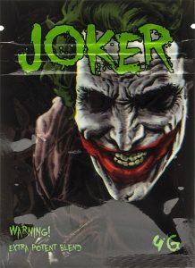 raeuchermischungen_kaufen-joker
