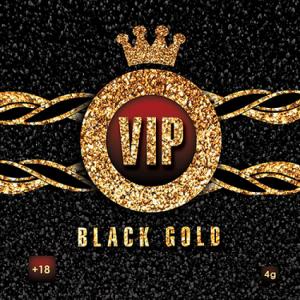 vip-black-gold-4g-500x500