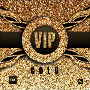 VIP Gold 4g-500x500