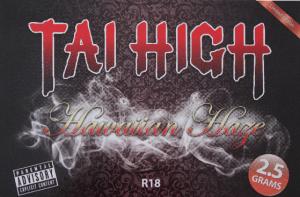 taihigh_2-5g_hawaiianhaze_600