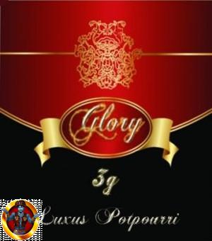 Glory 3g