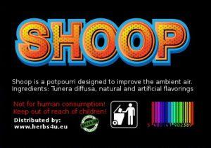 Shop 2g